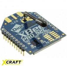 Digi XBee Pro S2C (XB24CZ7WIT-004)