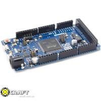 Копия Arduino DUE R3 (Китай)