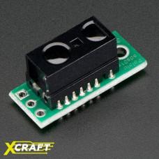 GP2Y0D810Z0F Proximity Sensor Development Tool