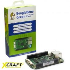 BeagleBone Green