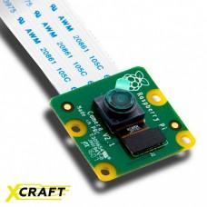 Raspberry Pi камера 8 Мп (CAMERA V2)