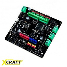 Контроллер робота DFRduino RoMeo v2.2