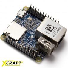 NanoPi Neo (512Mb)