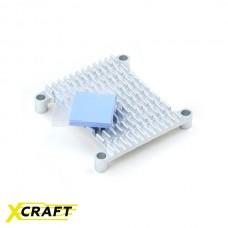 Радиатор для NanoPi NEO