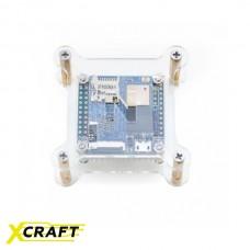 Прозрачный акриловый корпус для NanoPi Neo / Neo2 / Air