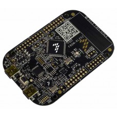 FRDM-KL25Z микроконтроллер KL25Z128VLK4