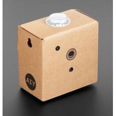 Google AIY Vision Full Kit