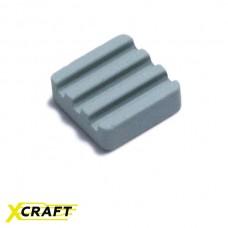 Радиатор керамический для Orange Pi