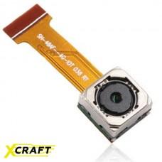 Ширококутна камера 5 Мп для Orange Pi 4G-IoT