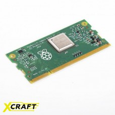 Компьютерный модуль Raspberry Pi Compute Module 3+/8 Гб