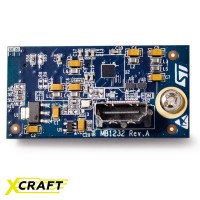 B-LCDAD-HDMI1, MIPI/DSI to HDMI