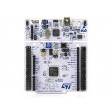 NUCLEO-F030R8 (STM32F030R8) распродажа