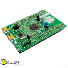 STM32F3DISCOVERY (STM32F303VCT6) Распродажа