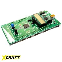 STM32L DISCOVERY (32L152CDISCOVERY)