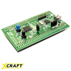 STM32L100 DISCOVERY (32L100CDISCOVERY)