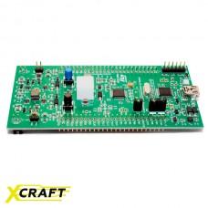 Отладочная плата STM32F3348DISCOVERY (STM32F334C8T6)