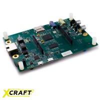 Отладочная плата STM32F769I-DISCO1(без дисплея)