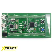 STM32F072B-DISCO відлагоджувальна плата