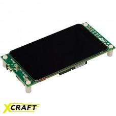 Отладочная платформа STM32F469I-DISCO