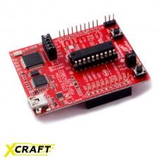 Оценочная плата  MSP-EXP430G2 LaunchPad