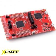 Оценочная плата MSP432P401R LaunchPad