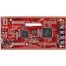 Hercules™ TMS570LS12 LaunchPad распродажа