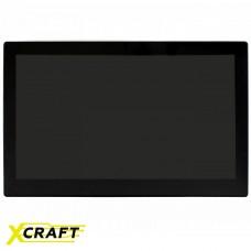 """13,3"""" HDMI LCD (H) V2 дисплей в корпусе от Waveshare"""