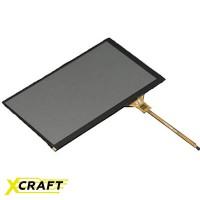 7-дюймовая сенсорная панель для IPS дисплея LattePanda
